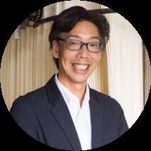 〈江戸玉川屋〉玉川食品株式会社 代表取締役 関根 康弘